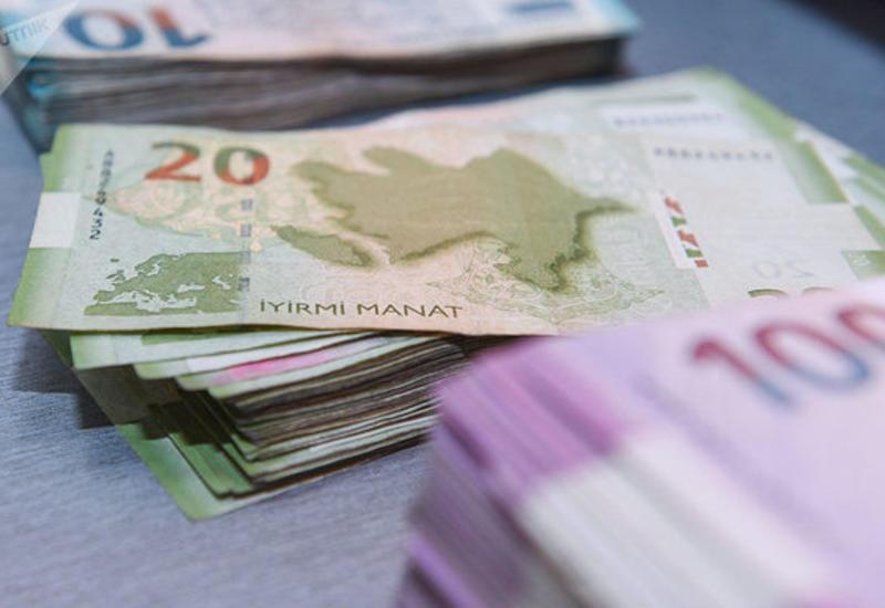 10 политпартиям в Азербайджане выделили средства