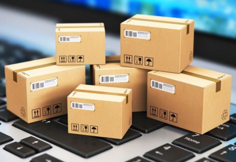 С чем связаны задержки в доставке посылок из-за рубежа?