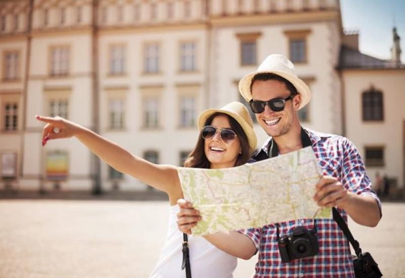 Спрогнозированы новые тренды в путешествиях на 2021 год