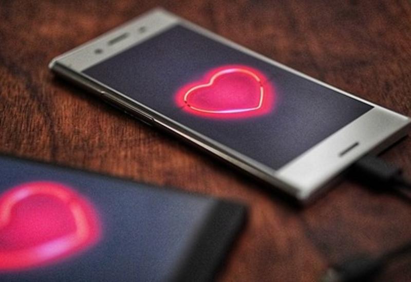 Эксперты назвали ошибки при использовании приложений для знакомств
