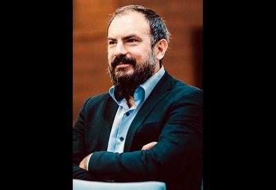 Американское влияние на Армению бьет по нормализации на Южном Кавказе – Мехмет Перинчек для Day,Az