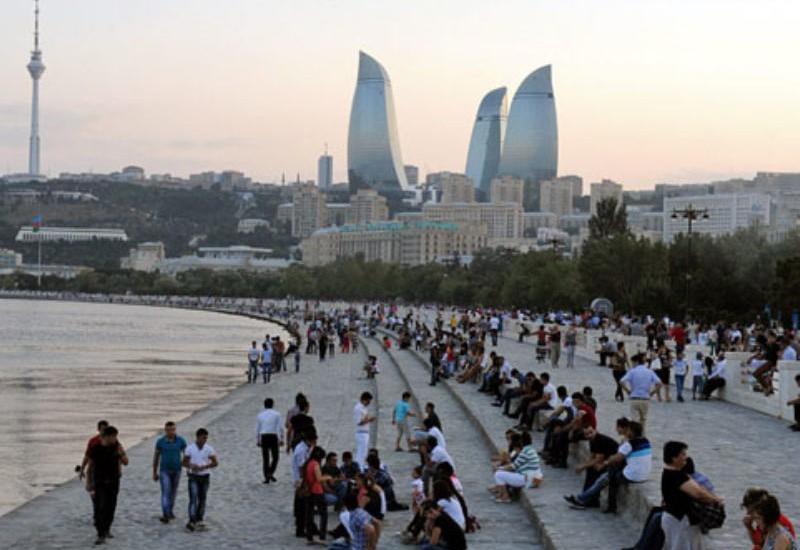Искусственное снижение показателей Азербайджана в Doing Business было явным и четко видно