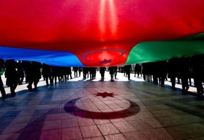 Дипломатия и прагматизм – в 2020 году у Азербайджана стало больше друзей