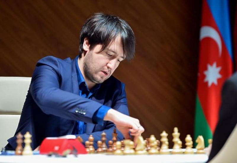 Раджабов обыграл Ароняна в первом финале Тура чемпионов