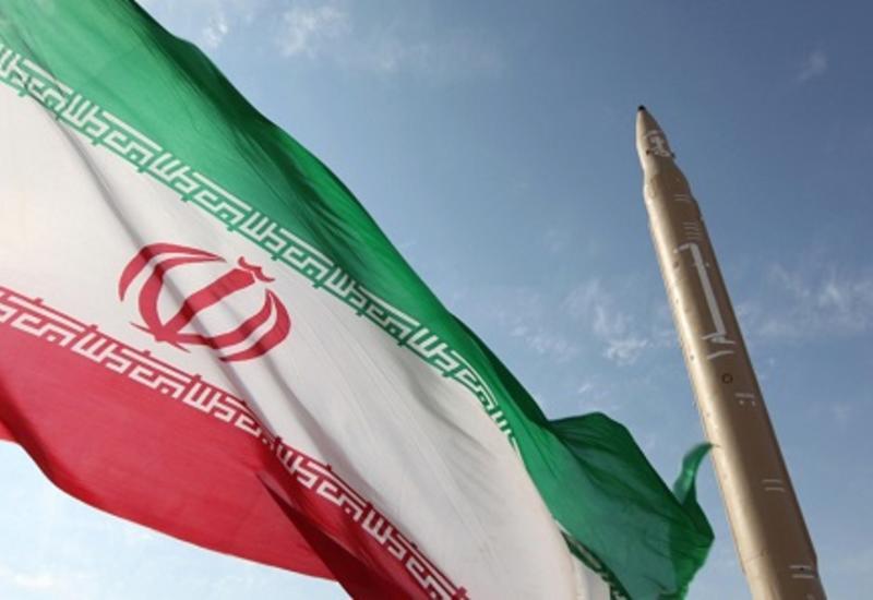 Иран делает значительный шаг в направлении производства ядерного оружия