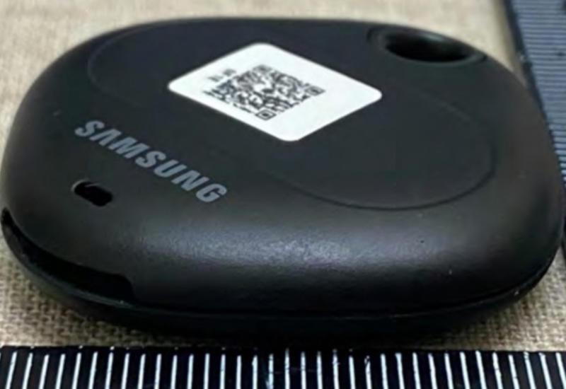 """Samsung выпустит """"умные"""" метки для поиска забытых вещей"""