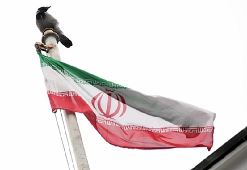 Иран занялся производством оружейного урана