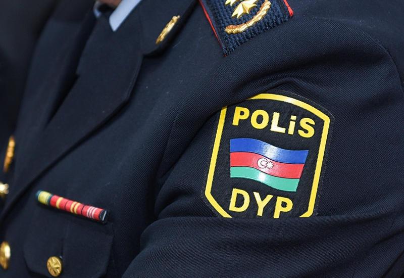 В Азербайджане возбуждены уголовные дела в отношении еще 7 больных COVID-19