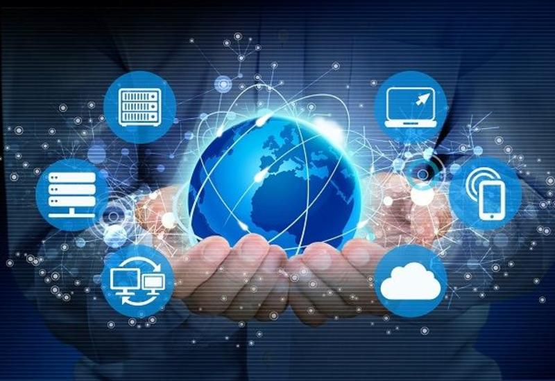 В Азербайджане запущен проект развития ИКТ-навыков