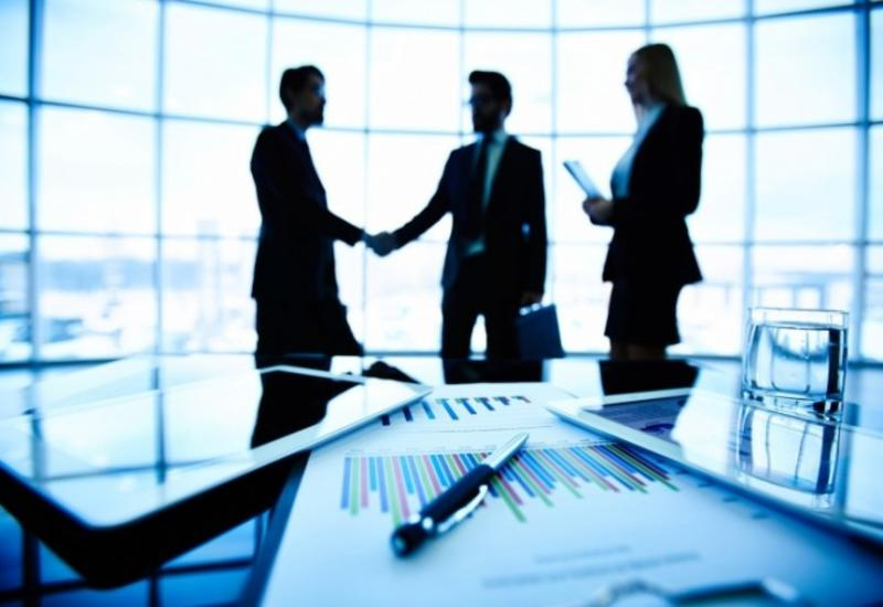 ТОП-5 торговых партнеров Азербайджана