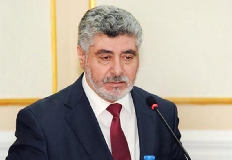 Объявление в Азербайджане Года Низами внесет большой вклад в развитие общемировой культуры