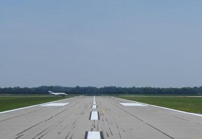 Строительство аэропорта в Физули даст толчок развитию городов этого района в качестве важного регионального транспортного узла