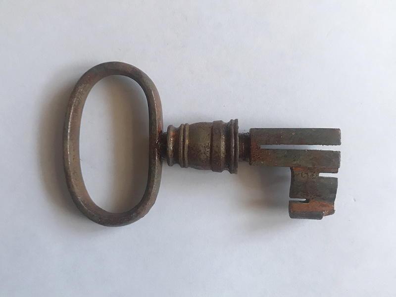 Ключи от Ичеришехер: удивительная история, рассказанная известным архитектором
