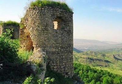 Неприступная крепость с поющим сердцем  - какой будет возрожденная Шуша?