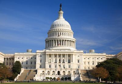 Демократия по-американски больше не работает  - разъединенные штаты Америки