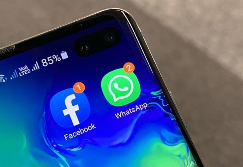 Резкая критика и международный скандал заставили WhatsApp перенести свое решение