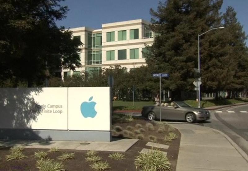 Hyundai подтвердила переговоры с Apple о создании автомобиля