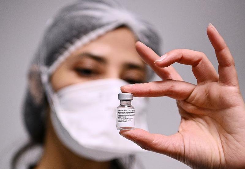 Нужно ли сдавать тест на антитела после вакцинации от COVID-19?