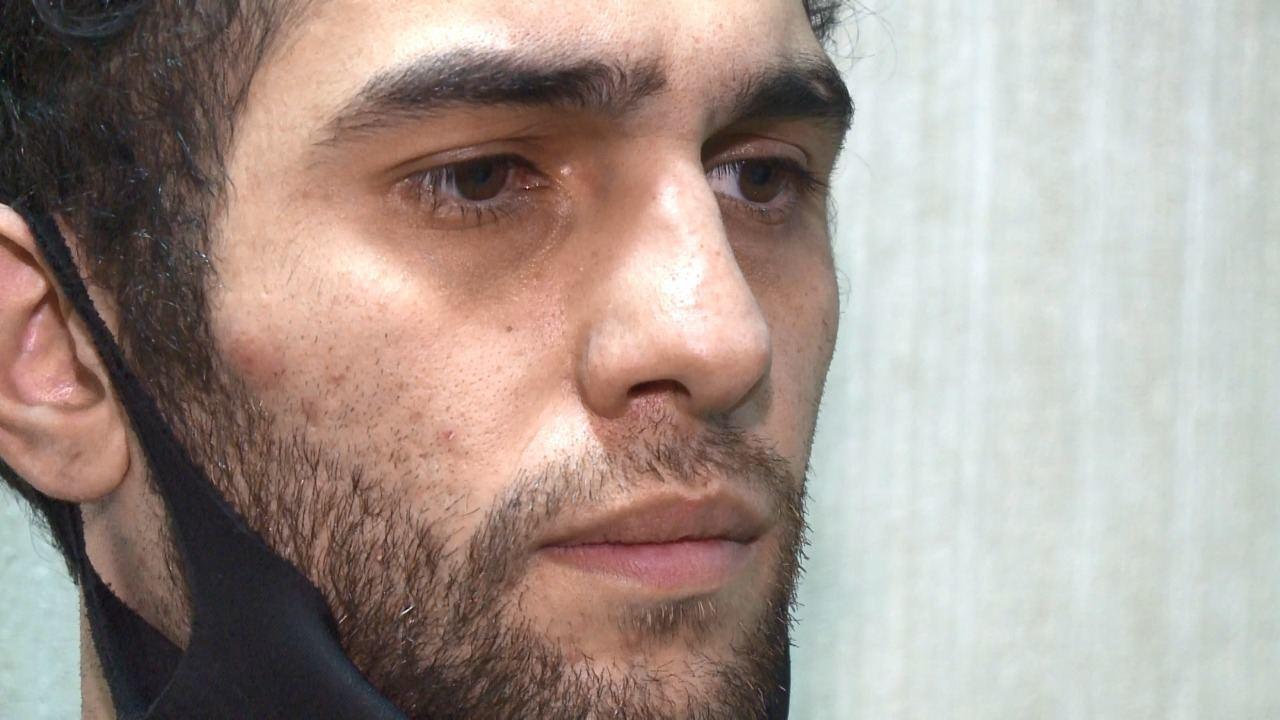 В Азербайджане задержаны лица, построившие бизнес на фиктивных спецпропусках