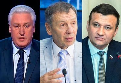 В Армении по-прежнему продолжают чествовать пособника нацистов Нжде - Российский истеблишмент