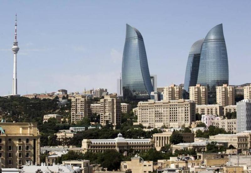Экономика Азербайджана удивит мир в 2021 году