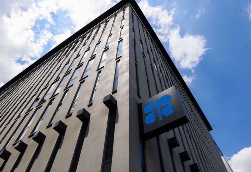 Азербайджан в декабре полностью выполнил обязательства по ОПЕК+
