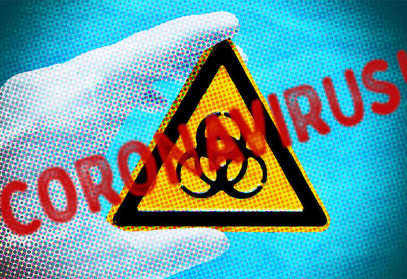 Ученые рассказали о новом способе уничтожения коронавируса