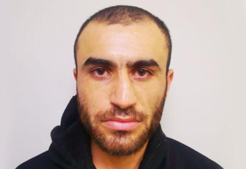 В Турции задержан член ИГ, обвиняемый в гибели 40 человек