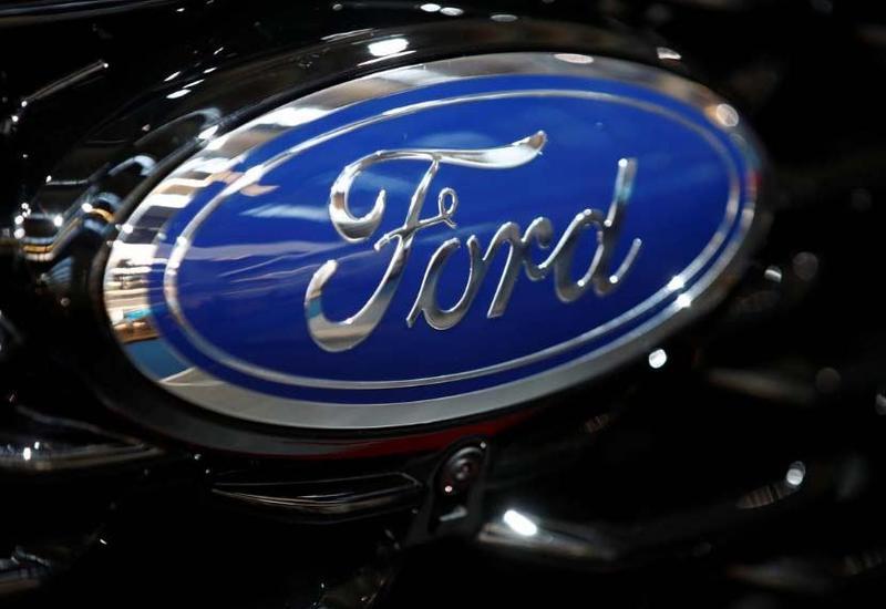 Ford прекращает производство легковых автомобилей в Бразилии