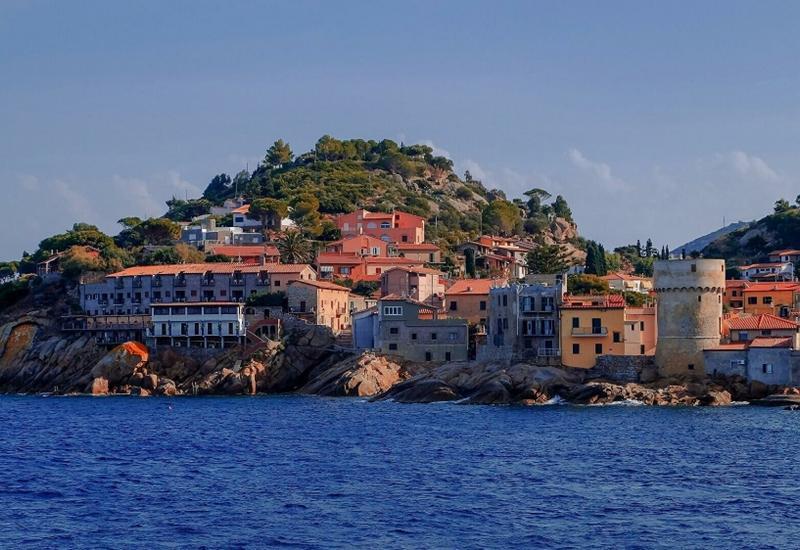 Раскрыта тайна невосприимчивости жителей итальянского острова к COVID-19