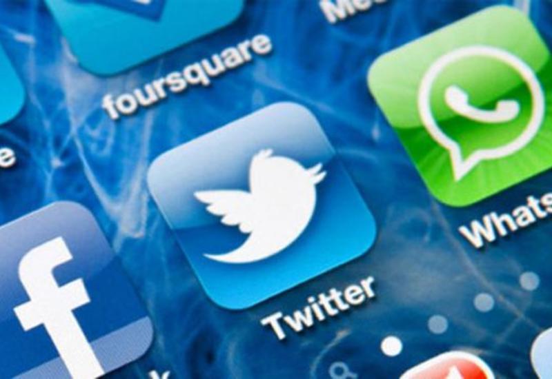 Пользователи начали бойкотировать Twitter, Facebook и WhatsApp