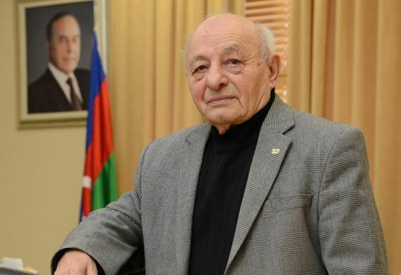 Возвращение Президентом Ильхамом Алиевым и Первым вице-президентом Мехрибан Алиевой памятников Хуршидбану Натаван, Узеира Гаджибейли и Бюльбюля в Шушу является историческим событием