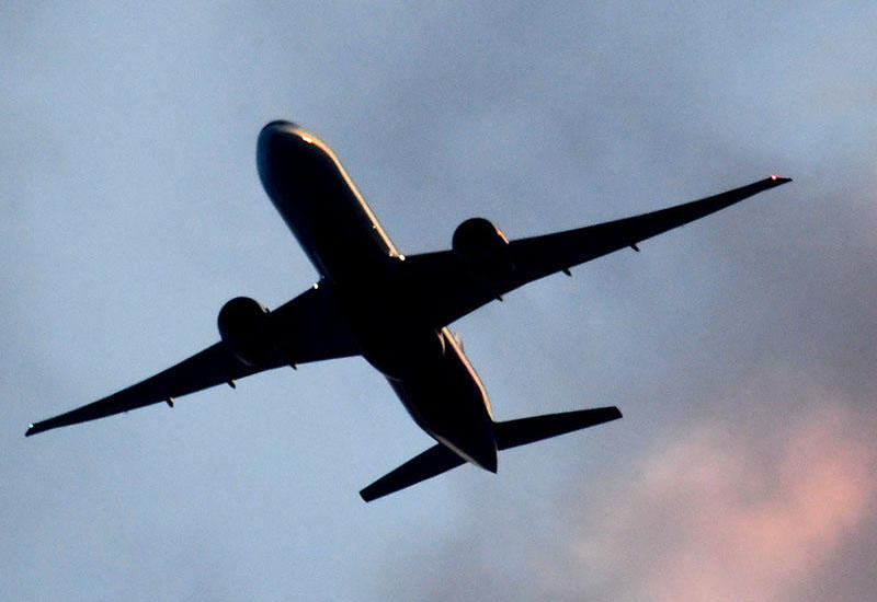 Еще одна российская авиакомпания запускает с июня рейсы в Баку