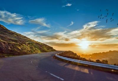 Все дороги ведут в Шушу - о возрождении транспортной сети в Карабахе