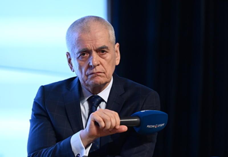 Онищенко оценил влияние коронавируса на психику