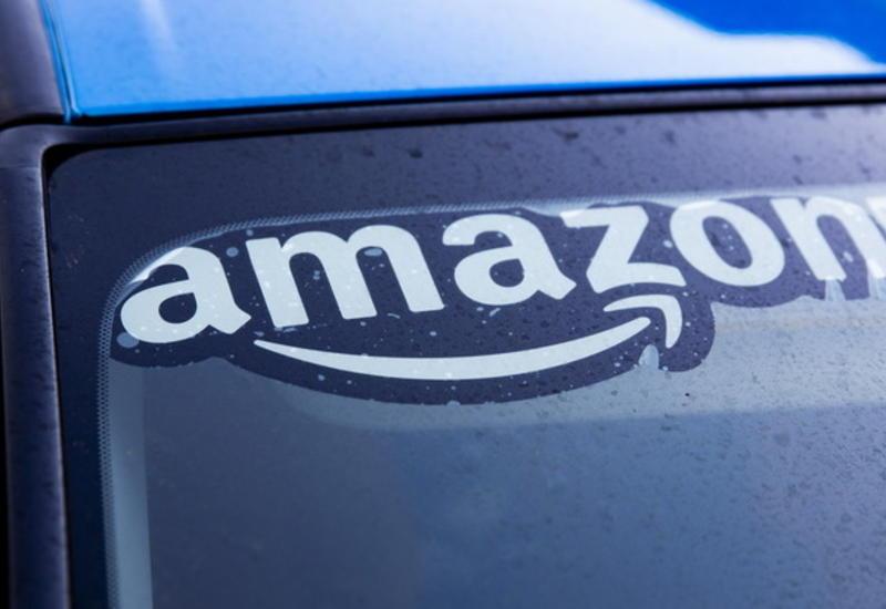 Amazon разрешит другим компаниям создавать собственных голосовых помощников
