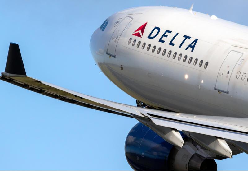 Авиакомпании в США ужесточают правила в канун дня инаугурации