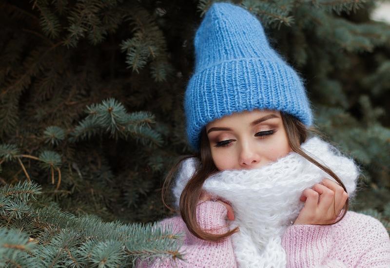 Врачи рассказали, для кого больше всего опасен холод