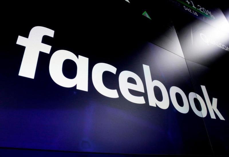 Facebook восстановил аккаунты Дональда Трампа