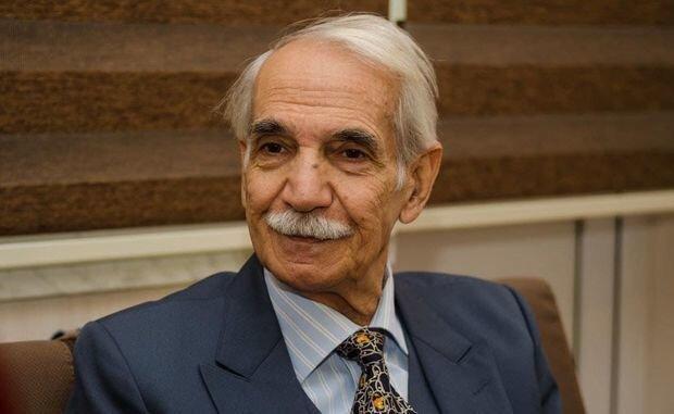 Скончался известный азербайджанский режиссер