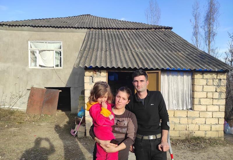 Еще двум ветеранам Отечественной войны оказывается соцпомощь