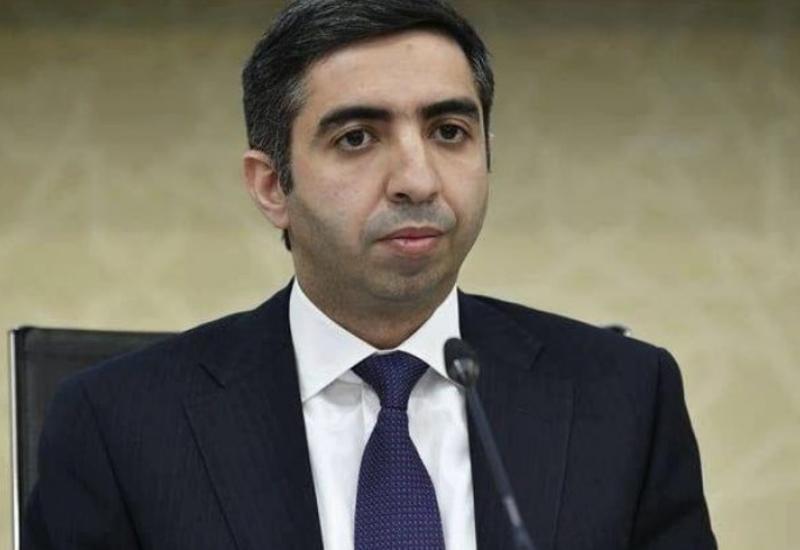 Азербайджан будет одной из первых стран, покончивших с пандемией