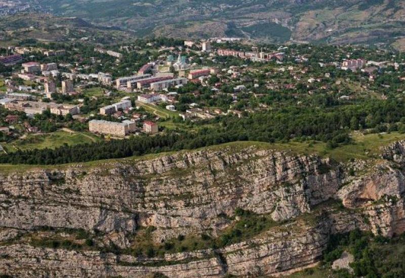 Карабах может и должен стать центром культурной жизни не только Азербайджана, а всего региона