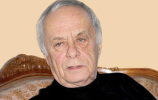 Народный артист Азербайджана перенес инфаркт