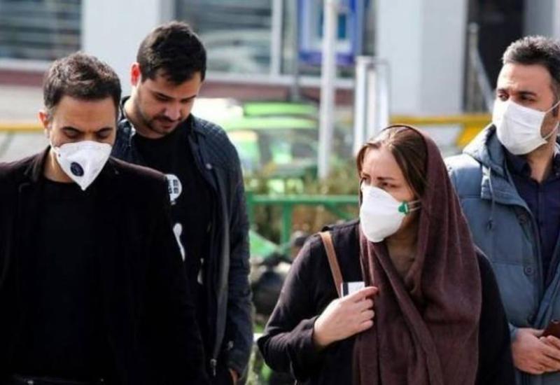 """В Марокко выявили первый случай """"британского"""" штамма коронавируса"""
