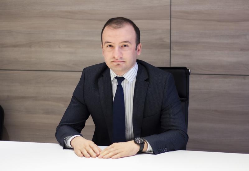 Карабах станет примером для всего мира в качестве зоны зеленой энергии