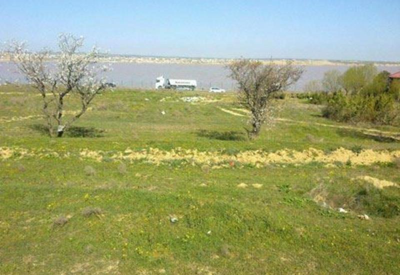 В Азербайджане вводятся новшества для агрохимического анализа почвы