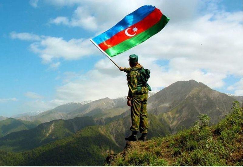Победа Азербайджана буквально подстегнула экономику региона