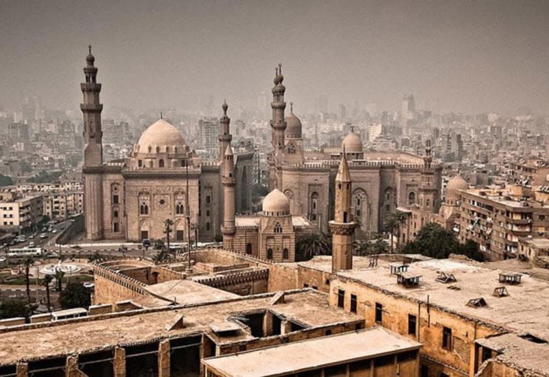 МИД Египта объявил о восстановлении дипломатических отношений с Катаром