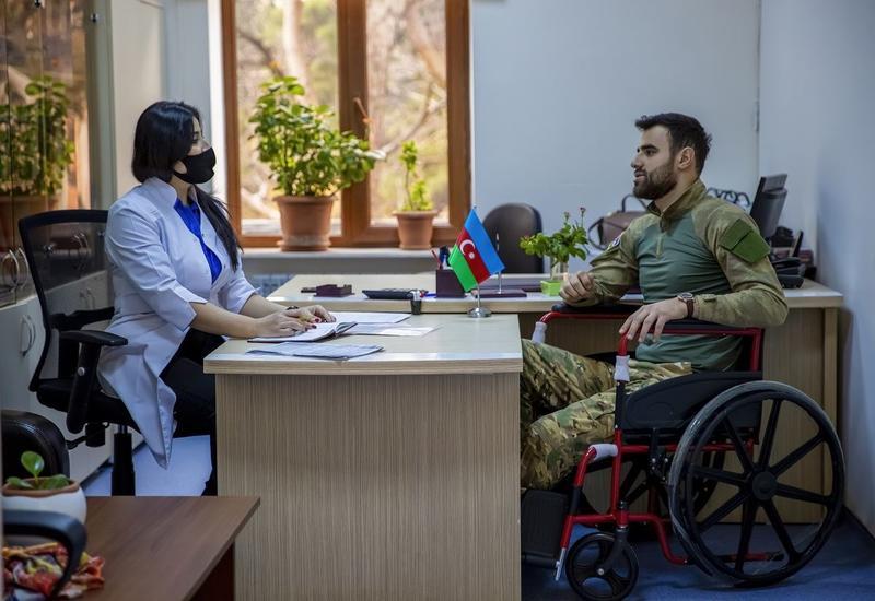 В Азербайджан прибыли профессиональные клинические психологи и психотерапевты из Турции